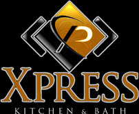 xpresskitchensfebruary16th001012.jpg